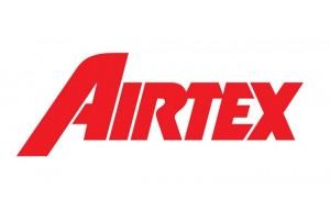 AIRTEX (Испания)