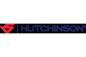 HUTCHINSON (Франция)