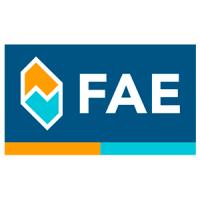 Товари производителя FAE - можно приобрести в интернет-магазине АвтоТренд