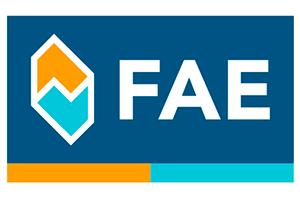 FAE (Испания)