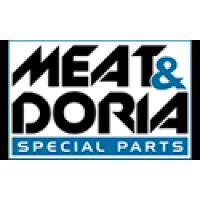 Товари производителя MEAT & DORIA - можно приобрести в интернет-магазине АвтоТренд