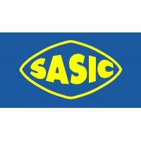 Товари производителя SASIC - можно приобрести в интернет-магазине АвтоТренд