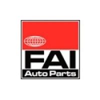 Товари производителя FAI AutoParts - можно приобрести в интернет-магазине АвтоТренд