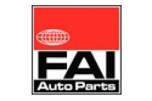 FAI AutoParts (Англия)