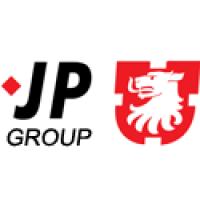 Товари производителя JP GROUP - можно приобрести в интернет-магазине АвтоТренд