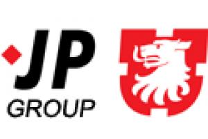 JP GROUP (Дания)