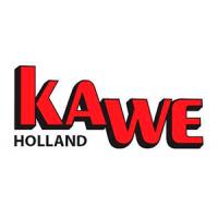 Товари производителя KAWE - можно приобрести в интернет-магазине АвтоТренд