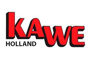 KAWE (Нидерланды)
