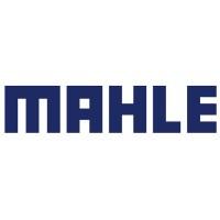 Товари производителя MAHLE ORIGINAL - можно приобрести в интернет-магазине АвтоТренд