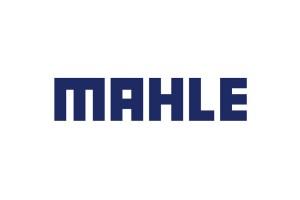 MAHLE ORIGINAL (Германия)