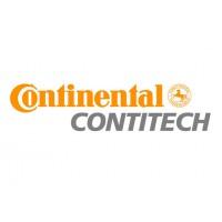 Товари производителя CONTITECH - можно приобрести в интернет-магазине АвтоТренд