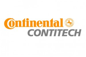 CONTITECH (Германия)