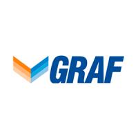 Товари производителя GRAF - можно приобрести в интернет-магазине АвтоТренд