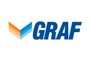 GRAF (Италия)