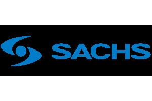 SACHS (Германия)