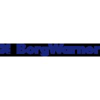 Товари производителя BorgWarner - можно приобрести в интернет-магазине АвтоТренд