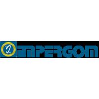 Товари производителя ORIGINAL IMPERIUM - можно приобрести в интернет-магазине АвтоТренд