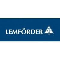Товари производителя LEMFÖRDER - можно приобрести в интернет-магазине АвтоТренд