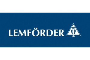 LEMFÖRDER (Германия)