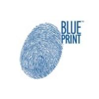 Товари производителя BLUE PRINT - можно приобрести в интернет-магазине АвтоТренд