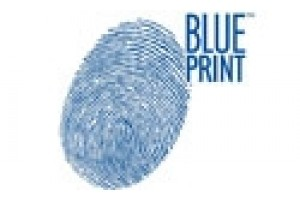 BLUE PRINT (Англия)
