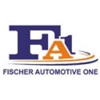 Товари производителя FA1 - можно приобрести в интернет-магазине АвтоТренд