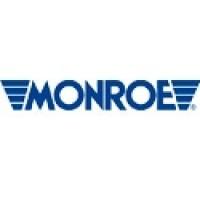 Товари производителя MONROE - можно приобрести в интернет-магазине АвтоТренд