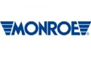 MONROE (Бельгия)