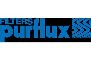PURFLUX (Франция)