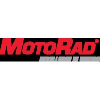 Товари производителя MOTORAD - можно приобрести в интернет-магазине АвтоТренд