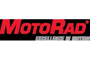 MOTORAD (Израиль)