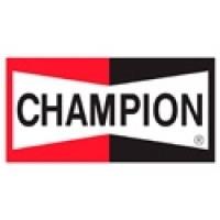 Товари производителя CHAMPION - можно приобрести в интернет-магазине АвтоТренд