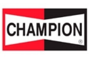 CHAMPION (США)