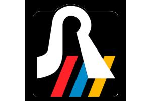 RTS (Испания)