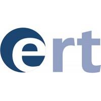 Товари производителя ERT - можно приобрести в интернет-магазине АвтоТренд