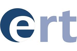 ERT (Испания)