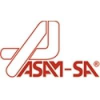 Товари производителя ASAM - можно приобрести в интернет-магазине АвтоТренд