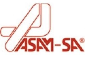 ASAM (Румыния)