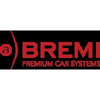 Товари производителя BREMI - можно приобрести в интернет-магазине АвтоТренд