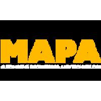 Товари производителя MAPA - можно приобрести в интернет-магазине АвтоТренд