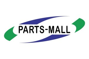 PARTS-MALL (Корея)