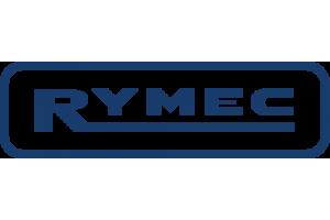 RYMEC (Англия)
