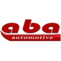 Товари производителя A.B.A - можно приобрести в интернет-магазине АвтоТренд