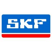 Товари производителя SKF - можно приобрести в интернет-магазине АвтоТренд