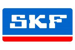 SKF (Швеция)