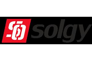 SOLGY (Испания)