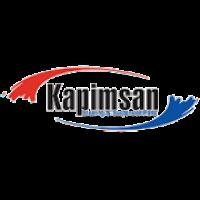 Товари производителя KAPIMSAN - можно приобрести в интернет-магазине АвтоТренд