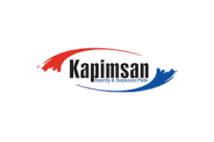 KAPIMSAN (Турция)