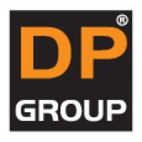 Товари производителя DP GROUP - можно приобрести в интернет-магазине АвтоТренд