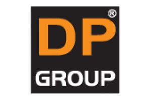 DP GROUP (Турция)